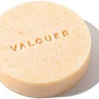 shampoo libre de sulfato