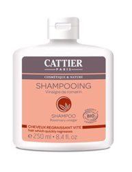 formula para hacer shampoo sin sal