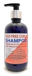 shampoo comercial sin sulfato