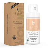 shampoo bioexpert sin sal1