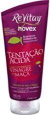 shampoo profesional sin sal