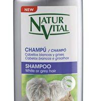 shampoo bioexpert sin sal