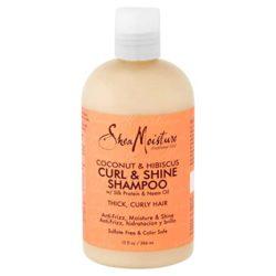 shampoo sin sal y sin sulfato