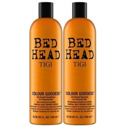 shampoo para cabello rizado sin sulfatos