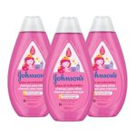 shampo sin sulfato..