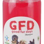 <h6 id=culo>Champú para perros Trade Chemicals,🙏 💍 💄 💋 👄 👅 antibacteriano, sin sulfatos, botella de 500 ml con bomba</h6>