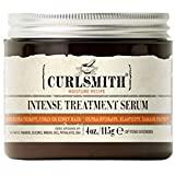 <h6 id=culo>Curlsmith Intense Treatment Serum Tratamiento Suero de Aceite Natural sin enjague para Pelo Rizado</h6>